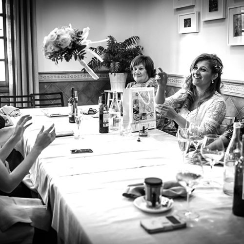 33 #boda #bodacivil #ramonovia #bodasentimental